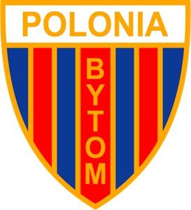 TMH Polonia Bytom
