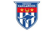 Kingdom Kangaroos