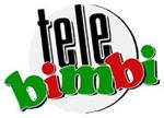 TeleBimbi.png