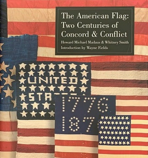The American Flag Two Centuries of Concord & Conflict.jpg