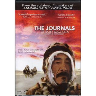 2006 film by Norman Cohn, Zacharias Kunuk