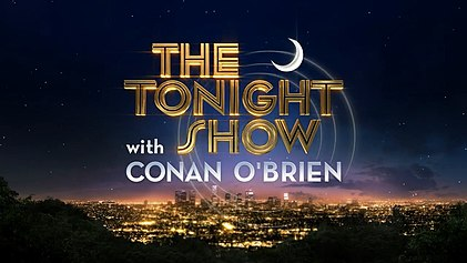 The Tonight Show with Conan O%27Brien-Intertitle.jpg