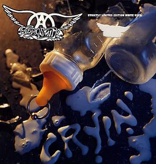 Image Result For Aerosmith Crazy Video