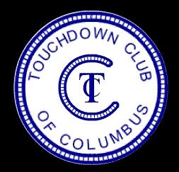 Touchdown Club of Columbus
