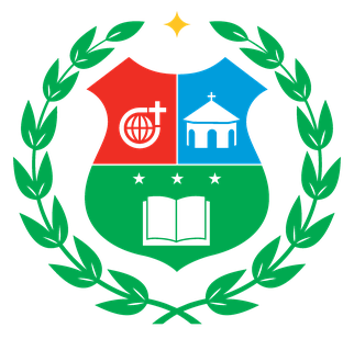 University of San Carlos logo.png