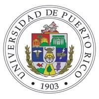 Upr logo.jpg