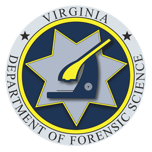 Virginia Department Of Forensic Science Wikipedia
