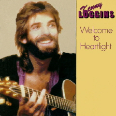 Kenny Loggins - Heartlight (with lyrics) - YouTube