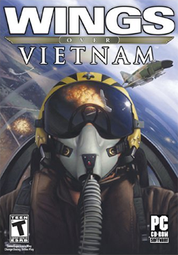 Wings Over Vietnam Coverart.png