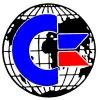 World of Commodore
