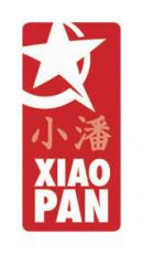 http://upload.wikimedia.org/wikipedia/en/3/39/Xiaopan.jpg