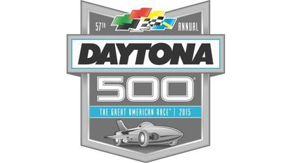 daytona 500 - photo #46