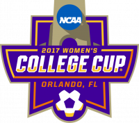 2017 NCAA Division I Womens Soccer Tournament football tournament season