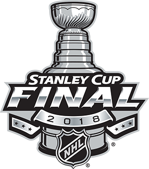 c741478cc 2018 Stanley Cup Finals - Wikipedia