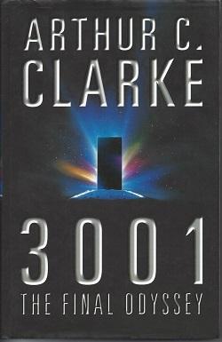 Ο σκηνοθέτης του Alien και του Blade runner δηλώνει (κι αυτός) φανατικός οπαδός των βιβλίων του Arthur Clarke