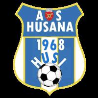 ACS Hușana Huși