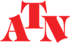 ATN Channel Canada, owned by Asian Television Network