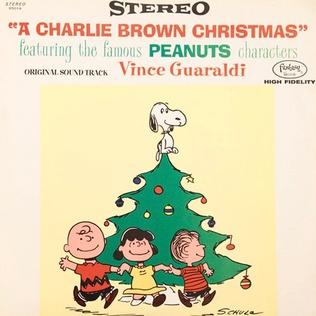 The gift christmas song artist list