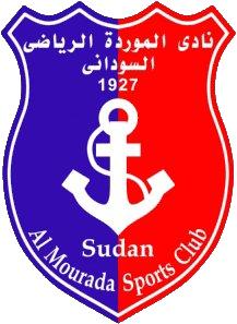 Resultado de imagem para Burri Sports Club SUDAN