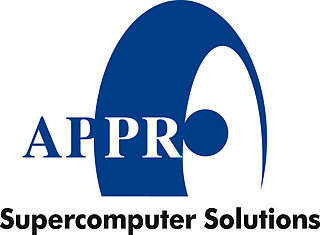 Appro American technology company