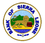 BANK OF SIERRA LEONE LOGO.png