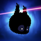 <i>Badland</i> (video game) mobile video game