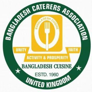 Bangladesh Caterers Association UK organization
