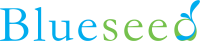 Blueseed logo.png