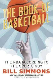 book by Bill Simmons