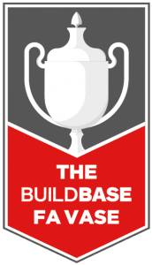 https://upload.wikimedia.org/wikipedia/en/3/3a/Buildbase-FA-Vase-172x300.png