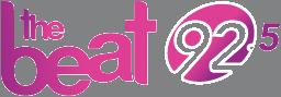 CKBE-FM Rhythmic adult contemporary radio station in Montreal