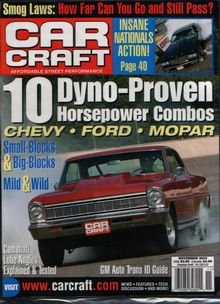 Car Craft November 2002.jpg