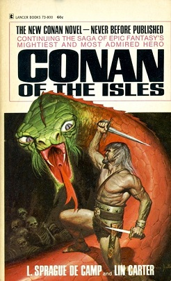 https://upload.wikimedia.org/wikipedia/en/3/3a/Conan_of_the_Isles.jpg