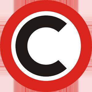 SC Concordia von 1907 association football club