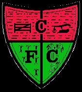 Crockenhill F.C. Association football club in England