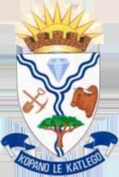 Dikgatlong Local Municipality Local municipality in Northern Cape, South Africa