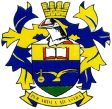 Dipaleseng Local Municipality Local municipality in Mpumalanga, South Africa