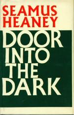 Image result for door into the dark thumbnail