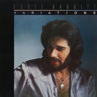 Variations Eddie Rabbitt Album Wikipedia