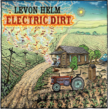 Electric Dirt - Levon cover.jpg