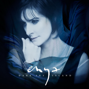 <i>Dark Sky Island</i> 2015 studio album by Enya