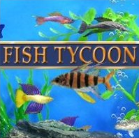 Fish Tycoon Logo.png