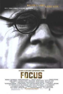 Image result for focus 2001 film