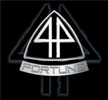 Fortune (professional wrestling) pro wrestling alliance in TNA