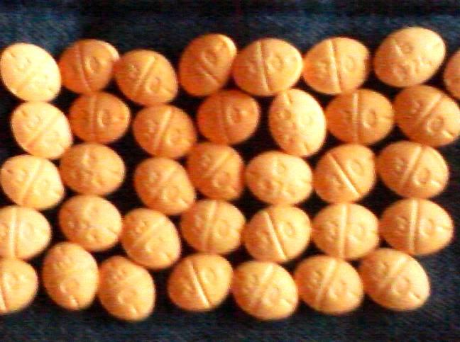 Viagra generic release date