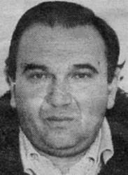 Giuseppe Guttadauro