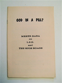 Lord Meher Pdf