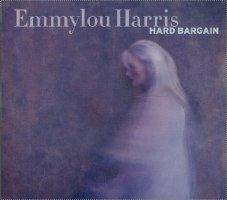 HardBargain (Emmylou Harris).jpg