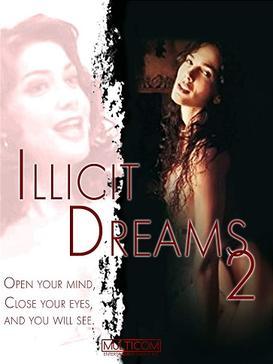 illicit dreams movie watch