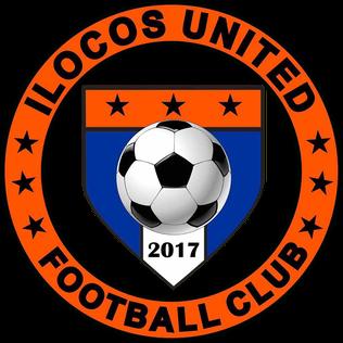 Ilocos United F.C. - Wikipedia